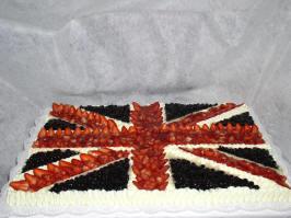 vip_Anglicka vlajka 40x60
